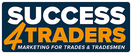Success4Traders Logo